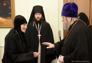 совещание-с-отделом-по-монашеству-1