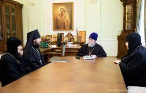совещание-с-отделом-по-монашеству-2