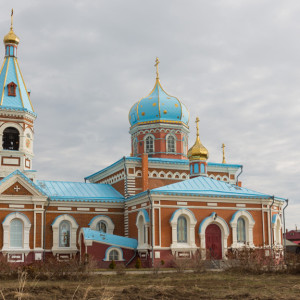 20170420-003-Liturgiya-Nikolskij-muzhskoj-monastyr-Bolshekulache-Omsk-mitr.-Vladimir-Ikim-IMG_2200-300x300