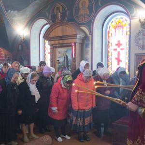 20170420-018-Liturgiya-Nikolskij-muzhskoj-monastyr-Bolshekulache-Omsk-mitr.-Vladimir-Ikim-IMG_2277-300x300