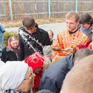 20170420-047-Liturgiya-Nikolskij-muzhskoj-monastyr-Bolshekulache-Omsk-mitr.-Vladimir-Ikim-IMG_2435-300x300
