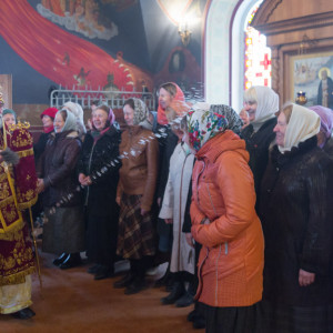 20170420-049-Liturgiya-Nikolskij-muzhskoj-monastyr-Bolshekulache-Omsk-mitr.-Vladimir-Ikim-IMG_2459-300x300